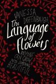Language-of-Flowers-677x1024