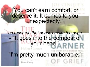 garner quote 2
