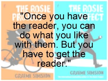 rosie quote 2