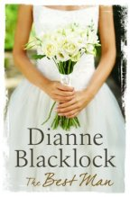 Blacklock cover