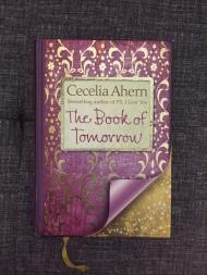 book tomorrow