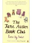 ja book club