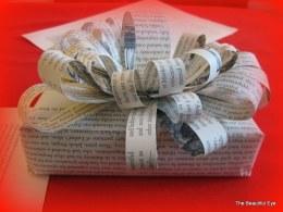 xmas-book-wrapped