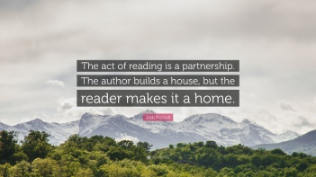 reading-partnership